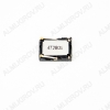 Звонок для Sony Xperia Z3 (D6603/D6643/DD6653/D6616)