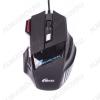 Мышь ROM-345 Black