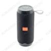 АудиоКолонка N20 черная