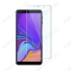 Защитное стекло Samsung A750F Galaxy A7 2018