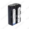 Аккумулятор для SONY NP-FM500H (аналог NP-FM500) Li-Ion; 7.2V 1500mAh