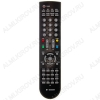 ПДУ для SHIVAKI/TECHNO BT-0447E/BT-0455M LCDTV