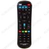 ПДУ для WORLD VISION T62A DVB-T2
