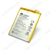 АКБ для Huawei Mate 7 HB417094EBC