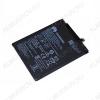 АКБ для Huawei P20 Pro/ Mate 10/ Mate 10 pro HB436486ECW