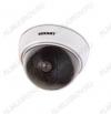 Муляж видеокамеры 45-0210