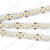 Лента светодиодная RT6-3528-240 LUX (017431)  белый нейтральный 24V 19.2W/m 3528*240