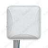 Антенна стационарная PETRA BROAD BAND 75 для 3G/4G USB-модема 2G/3G/4G/LTE/WIFI; 1700-2700 MHz; 15dB; без кабеля; разъем F-гнездо