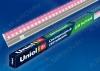 Светильник фито ULI-P20-18W/SPSB