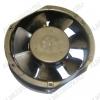 Вентилятор 110VAC 172*150*51mm RQA172x150x50HBL 0.6A; 65dB; 2200 об; Ball