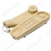 Телефон RT-005 light Wood
