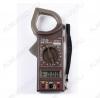 Мультиметр M-266F токовые клещи (гарантия 6 месяцев)