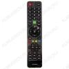 ПДУ для DAEWOO RC-670PT/RC-670PN LCDTV