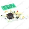 Радиоконструктор Термо и фотореле NK082 Термо - и фотореле