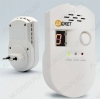 Детектор утечки газа MT8055