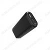 Аккумулятор внешний 5200mAh BT2 FullPower черный