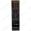 ПДУ для BRAVIS LED-EH4720BF LCDTV