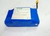 Аккумулятор для гироскутера Li-ion; 36В 4,4Ач