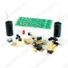 Радиоконструктор NM2012 Усилитель НЧ 80 Вт (TIP102, TIP106) Широкий диапазон питающих напряжений, возможность работы в мостовом режиме Возможно для использования в устройствах с батарейным питанием.