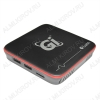 Приставка SMART IPTV/OTT Lunn 18; Процессор: Amlogic S905W ; ОС: Android 7.1.2 Nougat;