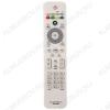 ПДУ для PHILIPS 2422 549 02315 LCDTV белый