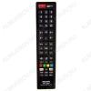 ПДУ для VESTEL RM-L1200 LCDTV