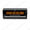 Часы автомобильные VST-7010V