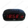 Часы автомобильные VST-803C-1