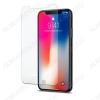 Защитное стекло Apple iPhone XR/11,