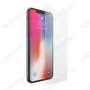 Защитное стекло Apple iPhone XS MAX/ XS Plus/11Pro Max