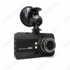 Видеорегистратор автомобильный T628 Full HD microSD - карта 4-32Gb; Li-ion аккумулятор; дисплей 3
