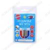 Неодимовые магниты диски 10х2 мм (Блистер 25 шт)