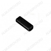 Неодимовый магнит призма 20х4х6 мм N50 (black)