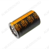 Конденсатор электролитический   1000мкФ 450В 4063 +105°C