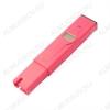 Измеритель кислотности жидкости PH-2011/200 (KL-911) (встроенный термометр)