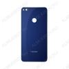 Задняя для крышка Huawei Honor 8 синий