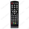 ПДУ для SELENGA (для ресивера HD920 VAR2) DVB-T
