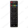 ПДУ для WORLD VISION T62M/T61М/T62D/T64D/64M/Т70 DVB-T2