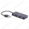 Разветвитель USB  на 4 UHB-U2P4-03