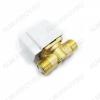 Радиоконструктор Клапан электромагнитный водопроводный 220В NT8078M (переменное напряжение) управление: 220В переменное напряжение, температура до +130°С, бронзовый корпус, рабочее давление, не более 0,8 MPa