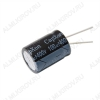 Конденсатор CAP100/400V 1825 (-55 - +105°C);