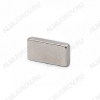 Неодимовый магнит призма 10х5х2 мм (упаковка 30шт.)