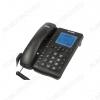 Телефон RT-490 black