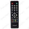 ПДУ для Lit (для ресивера Lit Pantesat HD-2558/3820/95 WiFi) DVB-T2