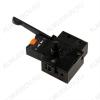 Выключатель БУЭ мод. 03 Р2/3.5А (МЭС 450) (аналог Псков) (A0107)