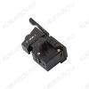 Выключатель для дрели (Китай) DWT реверс загн. вверх 6А (A0122)