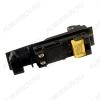 Выключатель УШМ 230 (A0138)
