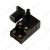 Выключатель для перфоратора, лобзика (Китай) (тип 2) (A0156)