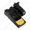 Выключатель для перфоратора Makita 2470 (A0184B)