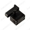 Выключатель для УШМ Китай (тип 2) (A0209)